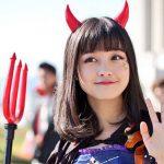 【画像】橋本環奈や太田夢莉、小栗有以…○○年に1人の美少女アイドルをまとめてみた